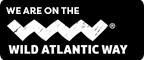 Located-on-the-Wild-Atlantic-Way-Logo (1)