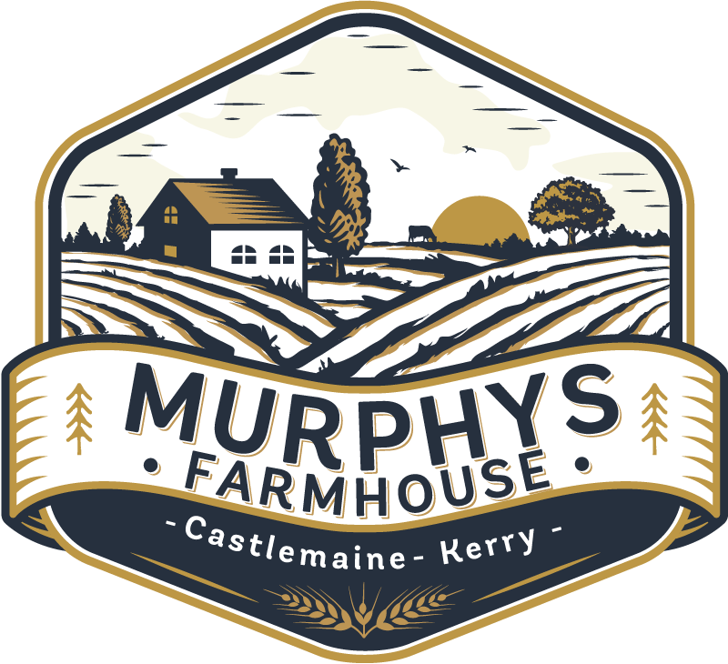 Murphys-Farmhouse-Logo