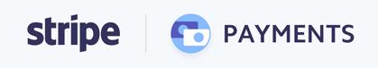 Stripe-Pay-Logo